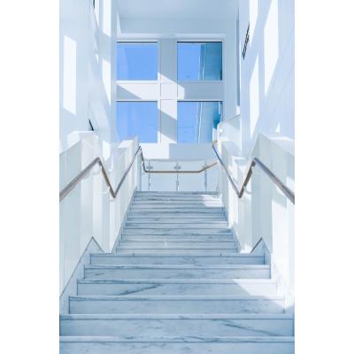 gabloty ogłoszeniowe na klatki schodowe