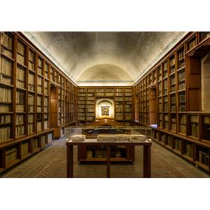 gabloty biblioteczne